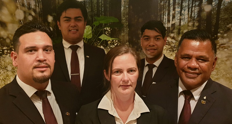 Auckland-Team-Pic