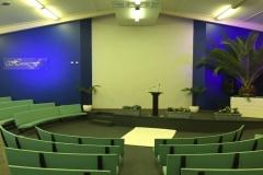 6 Whangarei Chapel