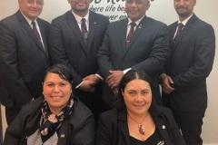 Whangarei-Team-Pic
